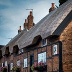20 Thatched Cottages-150x150