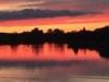 01 September Sunset-150x150