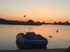 44 Tranquility at Bosworth Water Park