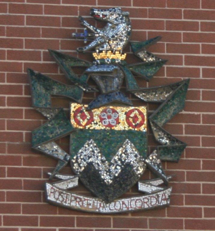 bosworth-council-crest-on-hsbc-building-copy
