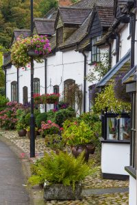cottages-in-bloom2