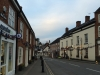 45 The Streets of Market Bosworth